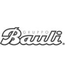 bauli-3