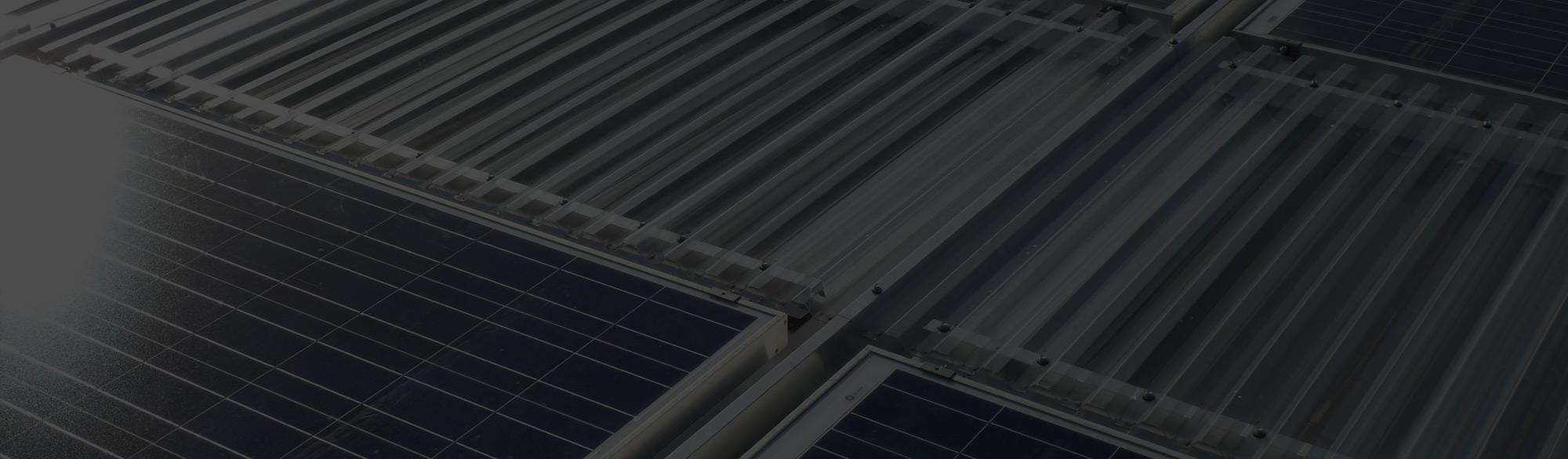 4-Predisposizione-al-fotovoltaico