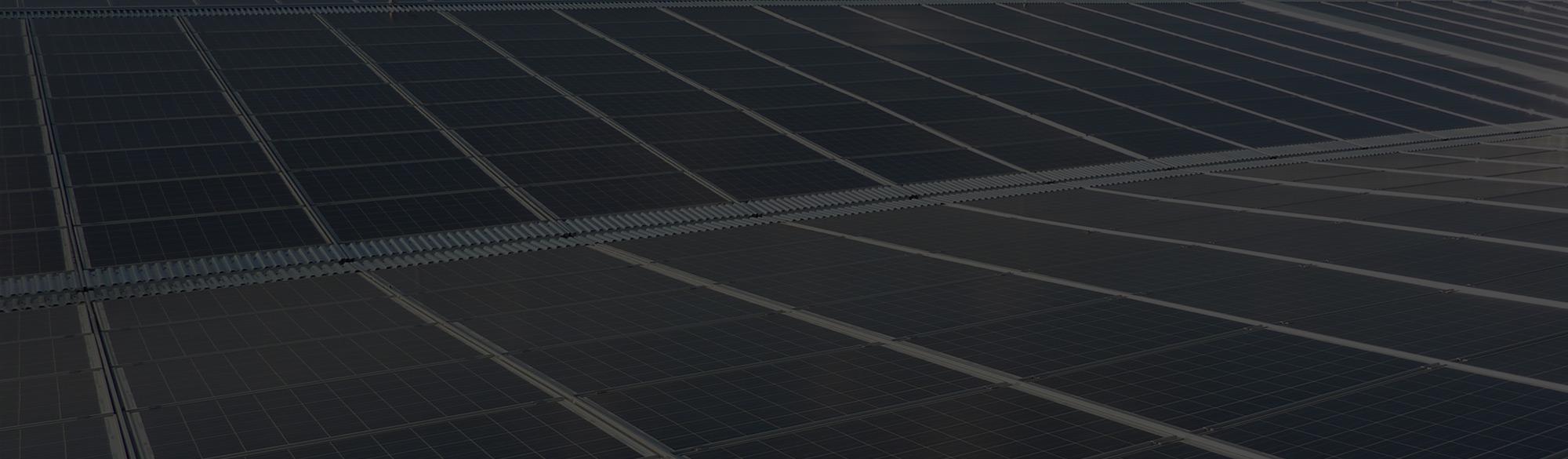9.Predisposizione-fotovoltaico
